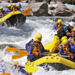 rafting_outdoor-entrypage
